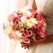 Tr_bouquet_5