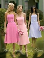 Bridemates2