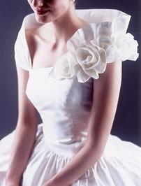 Dress_l