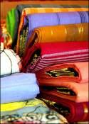 Fabrics_250_250x350