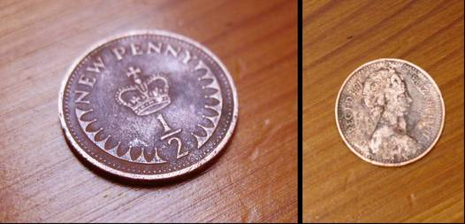 Half_penny_1