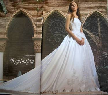 My_dress_final