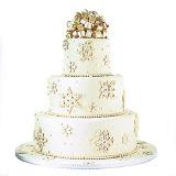 Weddingcakepictures01