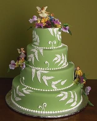 Weddingcakepictures118