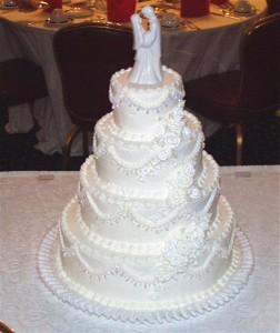 Weddingcakepictures47